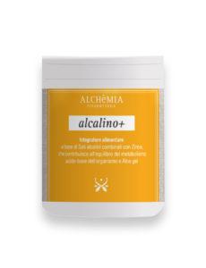 alcalino+