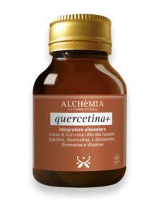 quercetina+