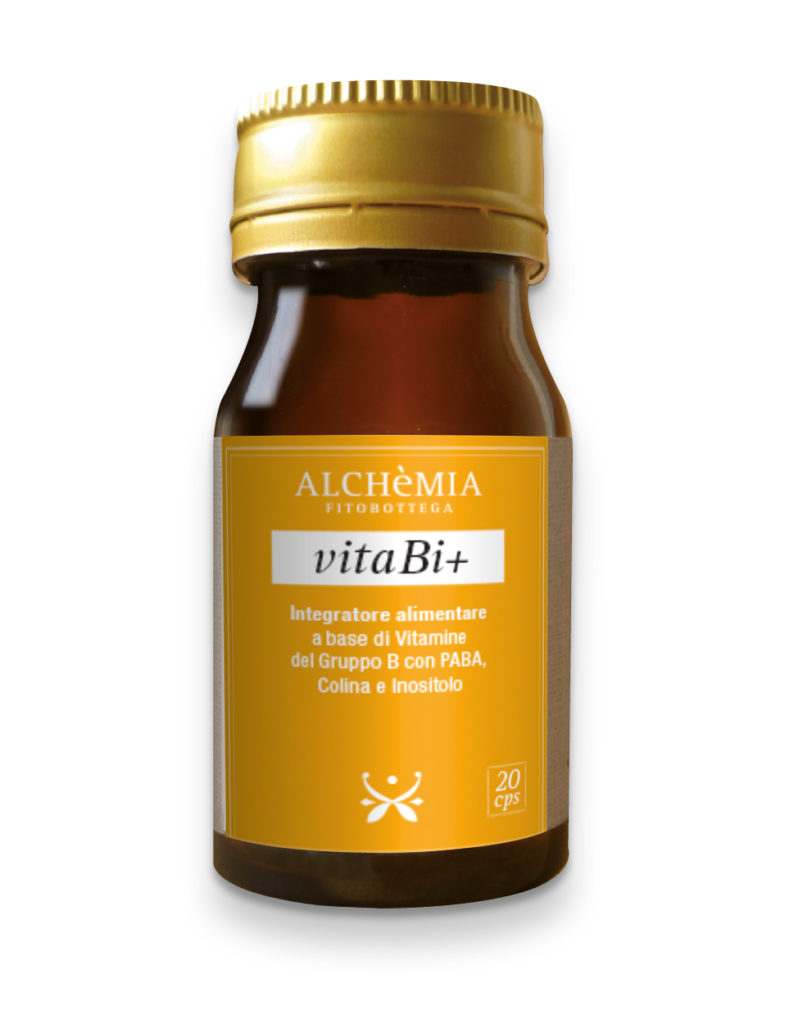 vitabi+