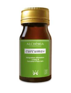 curcuma+