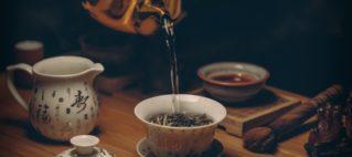 tea 18 novembre