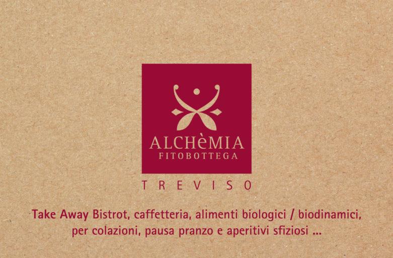 Alchèmia Treviso