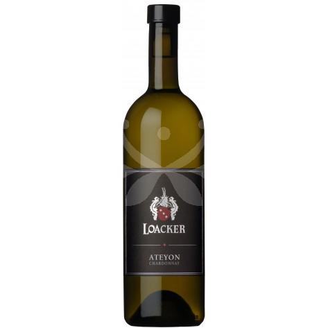 Ateyon Chardonnay