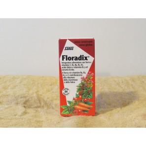 FLORADIX Monodose