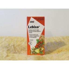Lebixo