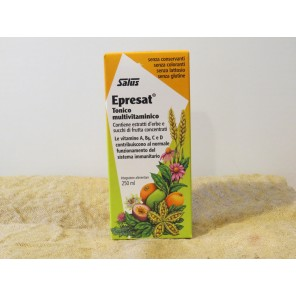 EPRESAT MULTI VITAMINE 250ML