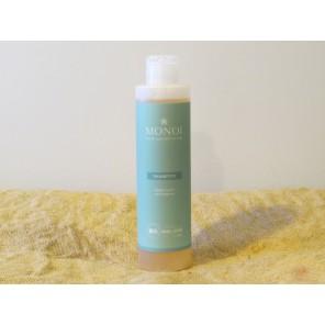 Monoi shampoo delicato