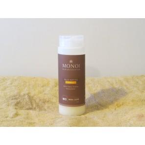 Monoi Olio nativo con ambra