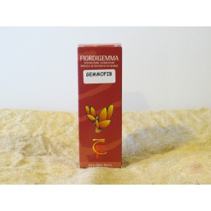 GEMMOFIB FIORDIGEMMA 100ML MG