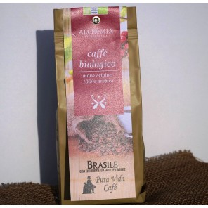 Caffè Biologico BRASILE