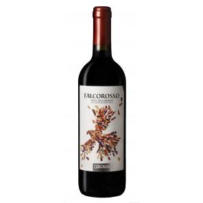 Falcorosso Toscana Rosso IGT