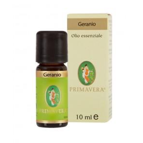 Olio Essenziale geranio 10ml