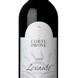 Levante IGT Toscana