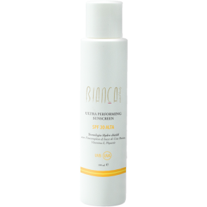 Ultra performing Sunscreen SPF30